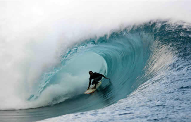 Resultado de imagem para surf santa catarina