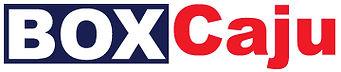 logotipo_2020_pe.jpg