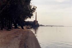 praia_voarthur3