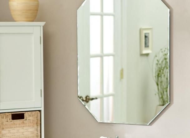 Espelho-de-Banheiro-Grande.jpg