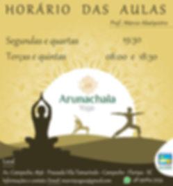 horarios2.jpg