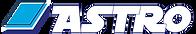 logo_TRANSPER_RE.png