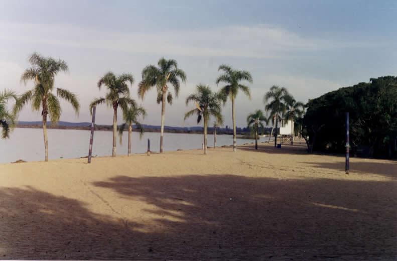 praia_voarthur4