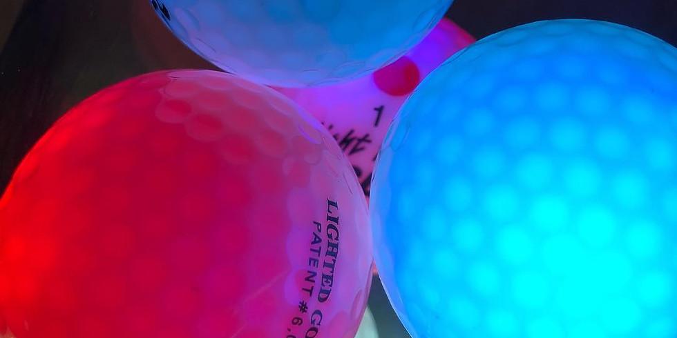 Night Golf 6/25