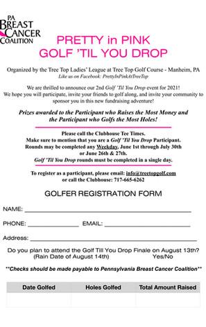 GolfTilYouDrop-Registration.jpg