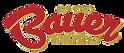 bauer_logo_400x400.png