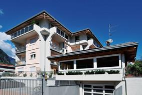 Riva-del-Garda---Trento-(3).jpg
