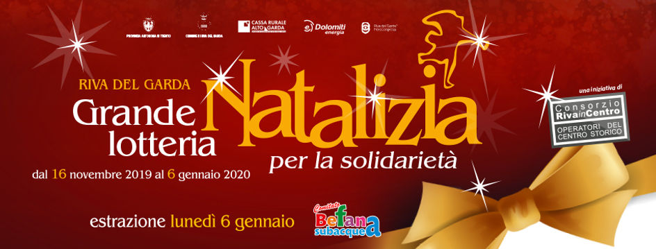 Lotteria-Natalizia_2019.jpg