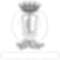 Comune di Arco Logo