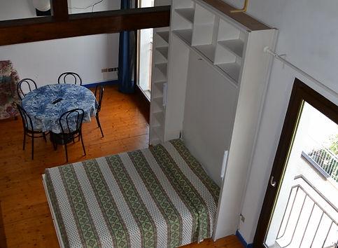 appart. suite (7) (683x1024).jpg