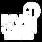 ric_logo_2021.png