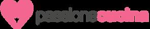 Logo Passione cucina