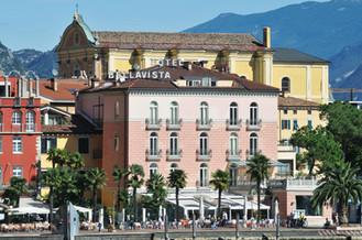 Riva-del-Garda---Trento-(4).jpg