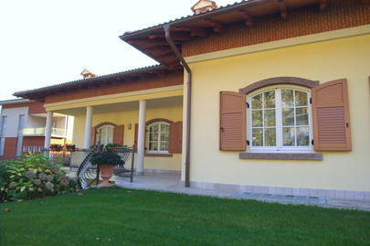 Mori---Trento-(2).jpg