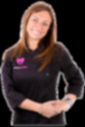 Antonella Iannone | Passione Cucina | Corsi | Eventi | Social dinner | Cuoca a domicilio