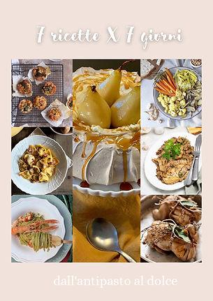 7-ricette-x-7-giorni--1.jpg