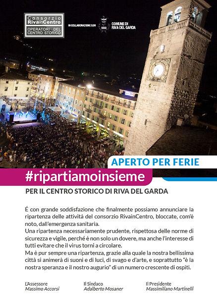 RIC_APERTO-PER-FERIE_A5_2020.jpg