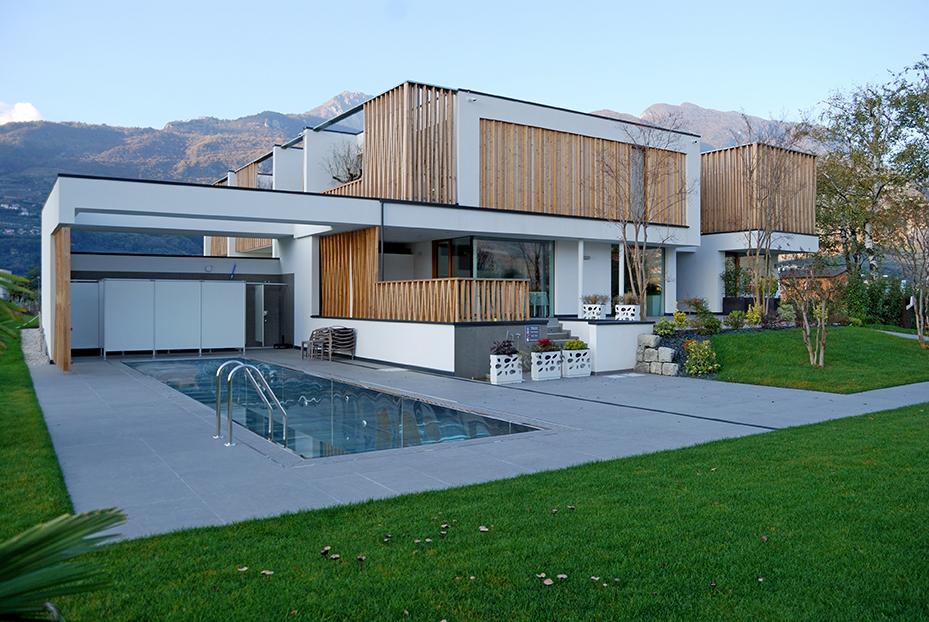 B&B Garda Lake Suite