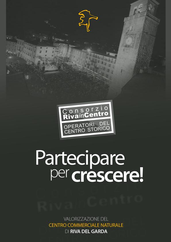 Consorzio Rivaincentro