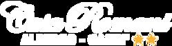 CasaRomani_Logo_wh.png