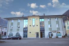 Tione---Trento.jpg