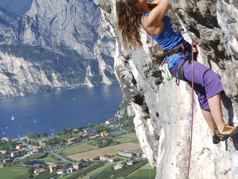 Climbing_collection©IngardaSpA01.jpg
