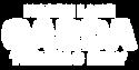 Garda Trentino Logo
