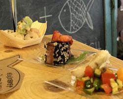 Passione Cucina Corsi Partecipanti