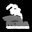 Pro Loco Riva del Garda Logo
