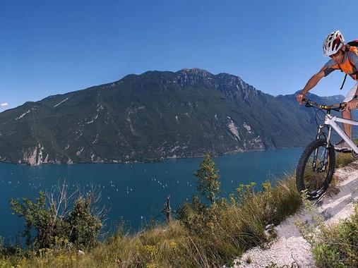 bike_garda_trentino.jpg