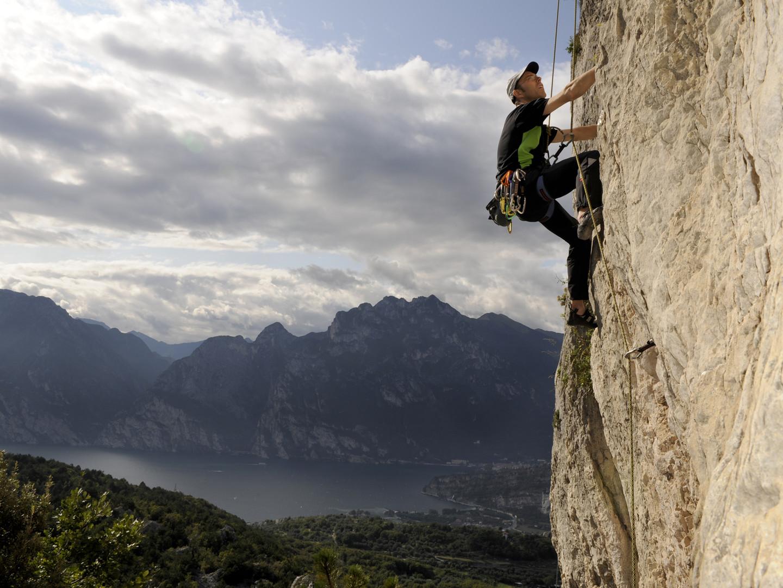 Climbing_collection©IngardaSpA17.jpg