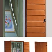 200-180-1_IT_PersianeScuretti_2012-16.jp