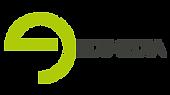 Edimedia Logo Web
