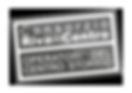 Logo Consorzio Rivaincentro