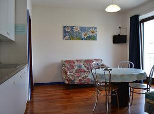 appartamento  (3) (1024x683).jpg