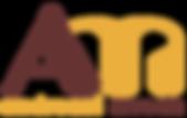 Andreasi Arreda Logo.png
