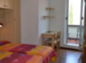 camera doppia (28) (683x1024).jpg