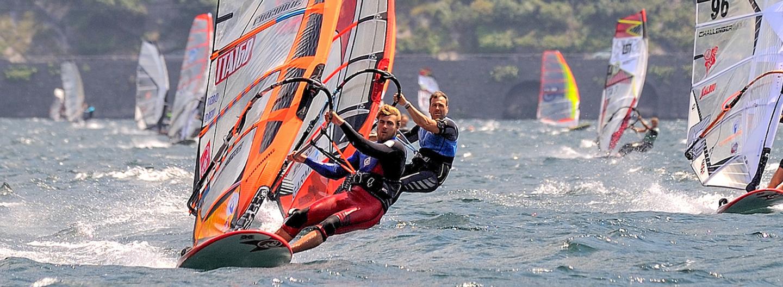 windsurf_1.png
