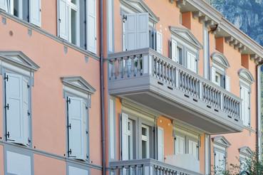 Inps---Riva-del-Garda---Trento.jpg