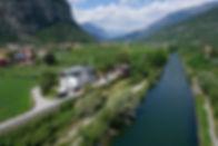 villa al fiume_A.jpg