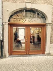 Maastricht---Olanda.jpg