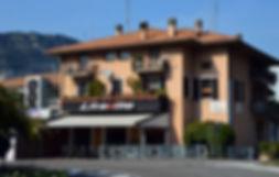 Casa Barcelli