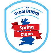 gb-spring-clean logo (1).jpg