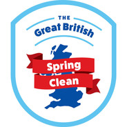 gb-spring-clean logo (1).jpg