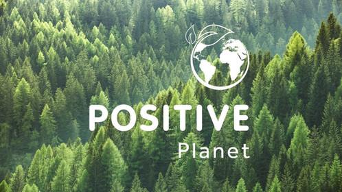 Positive Planet, Business Champion, POSI