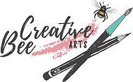 Bee Creative Logo (1).jpg