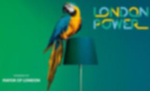 London Power 3 (1).jpg
