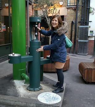 Water Fountains - Borough Market 2.jpg