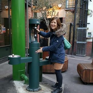 Water Fountains - Borough Market 2.jpg