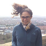 Cecily (1).jpg